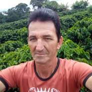 braulioc42's profile photo