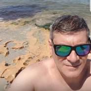 marcellol439145's profile photo