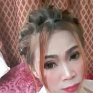 youwalakn's profile photo