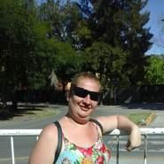 inesp938's profile photo