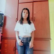 mariamam760367's profile photo