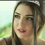 nadrad83549's profile photo