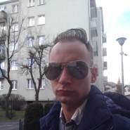 dawidw176011's profile photo