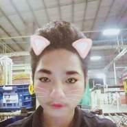 userglpjd72648's profile photo