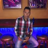 alexander143530's profile photo