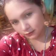 leticias342's profile photo