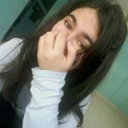 rosamariai737584's profile photo