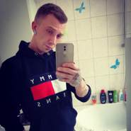 florianh693626's profile photo