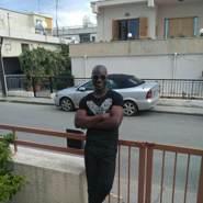 musaa829455's profile photo