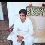 imranm982588's profile photo
