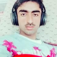 chandrah809055's profile photo