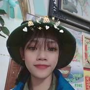 kieuanh770367's profile photo
