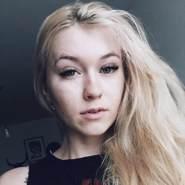 monalisa857996's profile photo