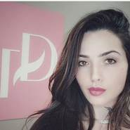 annaroes14's profile photo