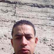 mhmd639189's profile photo