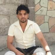 hasens13's profile photo