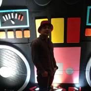 Ram_Domi's profile photo