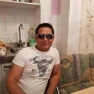 bohor675's profile photo