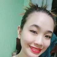 sarahb959913's profile photo