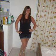 carol0033's profile photo