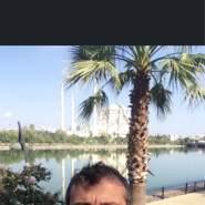 eyupkarayigit6's profile photo