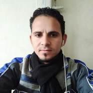 user_ehz70653's profile photo