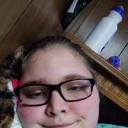 atlanta429492's profile photo