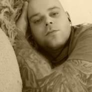 przemekm843044's profile photo