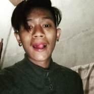 daengi995668's profile photo