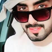 saifm97's profile photo