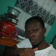 mondozz's profile photo