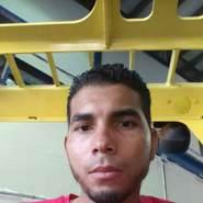 franklins621491's profile photo