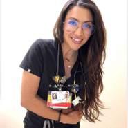 nicolmaryapril's profile photo