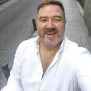 willliamfrank's profile photo