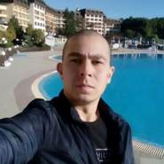 yordanp9's profile photo