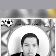 alonsos745303's profile photo