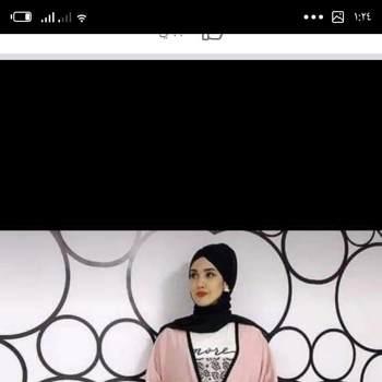basmaf9_Al Jizah_Kawaler/Panna_Kobieta