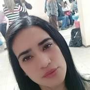 taniap529267's profile photo