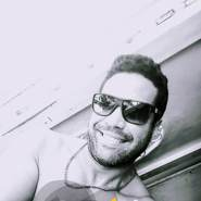 randym872838's profile photo