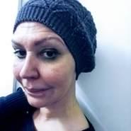 Zhara_TN_italy's profile photo