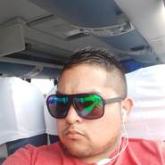 eduardob786486's profile photo