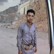 aboh933's profile photo