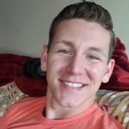 chris124118's profile photo