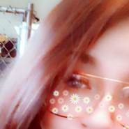 daniellej86731's profile photo