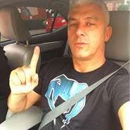 daviscott579950's profile photo