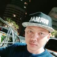 userowtm5137's profile photo