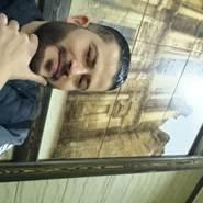 jehadf476341's profile photo