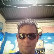 gustavoa818919's profile photo