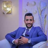 ahmedm249275's profile photo