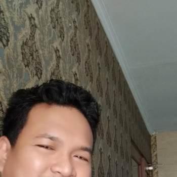 user_ywj693_Banten_Alleenstaand_Man